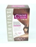 FARMATINT COLOUR GLOSS 7.76 TRUFA