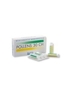 BOIRON POLLENS 30 CH 6 U