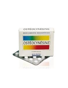 BOIRON OSTEOCYNESINE 60 COMP