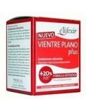 ELIFEXIR VIENTRE PLANO PLUS 30 COMP