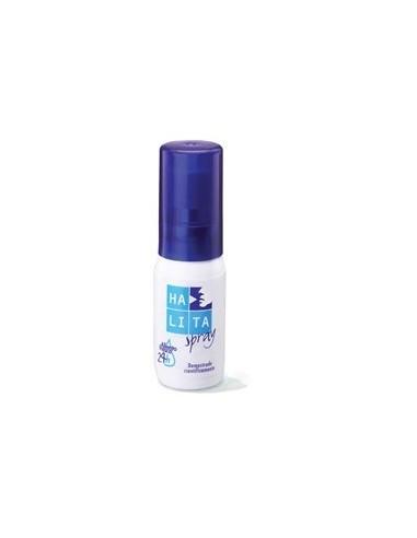 HALITA Spray 15 Ml