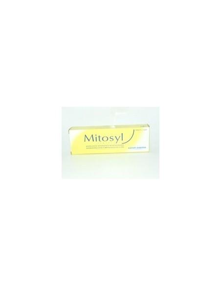 MITOSYL PASTA LASSAR 65GR