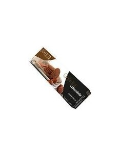 SIKEN DIET GALLETAS CHOCOLATE 15U
