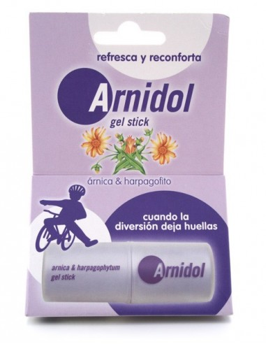 ARNIDOL BARRA 15 ml
