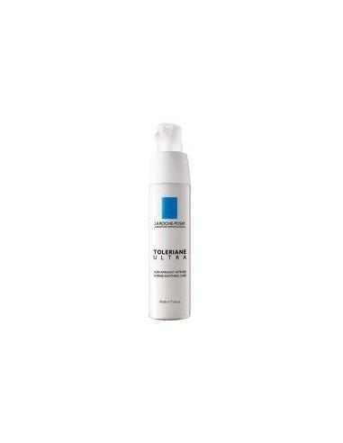 La Roche Posay TOLERIANE ULTRA + REGALO Toleriane crema hidratante 15ml