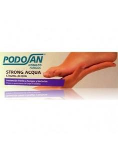 podosan-strong