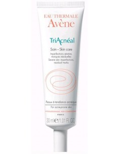 AVENE CLEANANCE TRIACNEAL 30ML