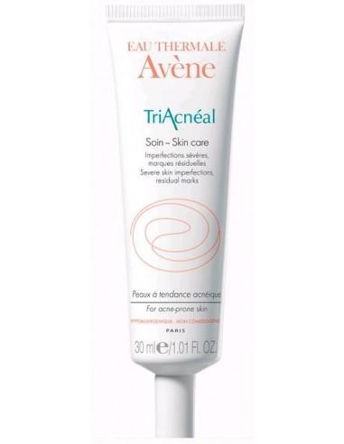 AVENE CLEANANCE TRIACNEAL 30ML