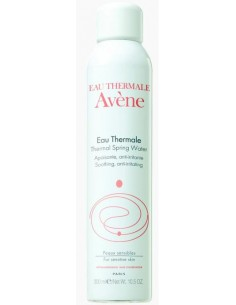 AVENE AGUA TERMAL 300-ML