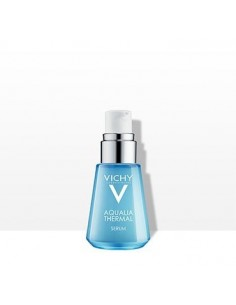 VICHY AQUALIA THERMAL SERUM CONCENTRADO 30 ML