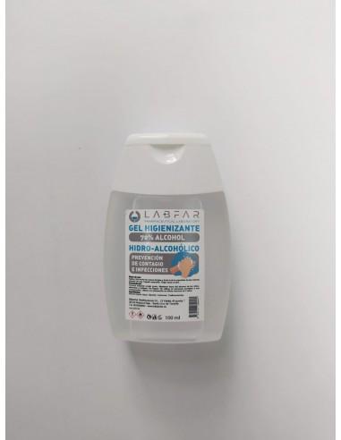 LA ROCHE POSAY ANTHELIOS DERMO-PEDIATRICS SPRAY SPF 50 125ML