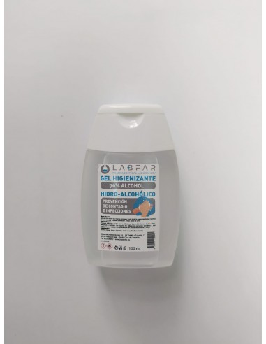 LA ROCHE POSAY ANTHELIOS DERMO-PEDIATRICS GEL WET SKIN SPF 50 250ML