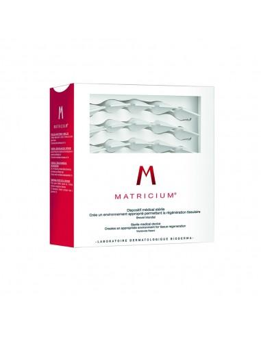 BIODERMA MATRICIUM 30 MONODOSIS 1ML