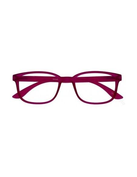 Gafas de presbicia colores divertidos
