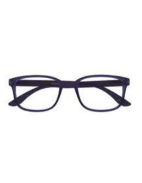 Gafas de presbicia o vista cansada