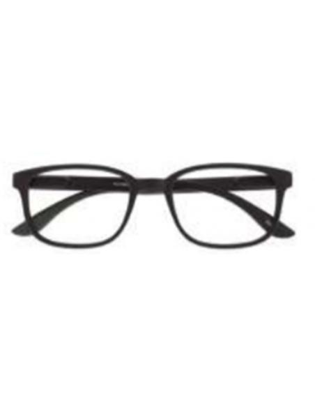 Gafas de lectura pregraduadas para la presbicia o vista cansada