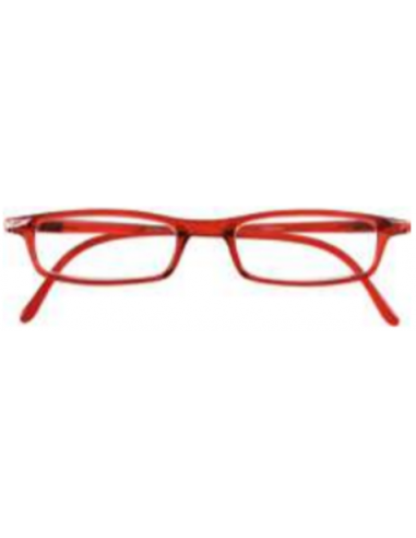 Gafas de lectura. Presbicia o vista cansada