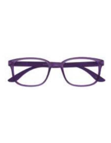 Gafas de lectura, presbicia