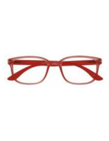 gafas de lectura pregradudas,  presbicia