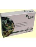 ELADIET FITOTABLET COMPLEX LAX (LAXABEST) 60 COMP