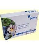 ELADIET FITOTABLET COMPLEX REN (RENABEST) 60 COMP