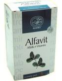 ELADIET ALFAVIT 500 COMP
