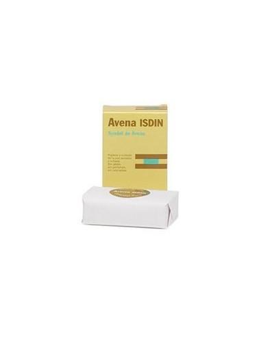 AVENA-ISDIN-SYNDET-PAST-100-GR