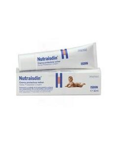 NUTRAISDIN-CR-PROTECT-VULVAR-3