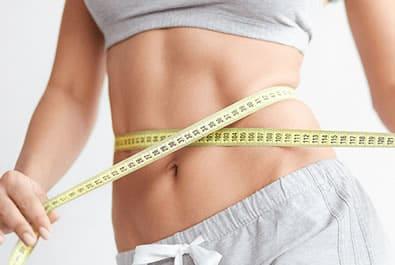 NUTRICIÓN & DIETÉTICA