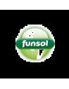FUNSOL