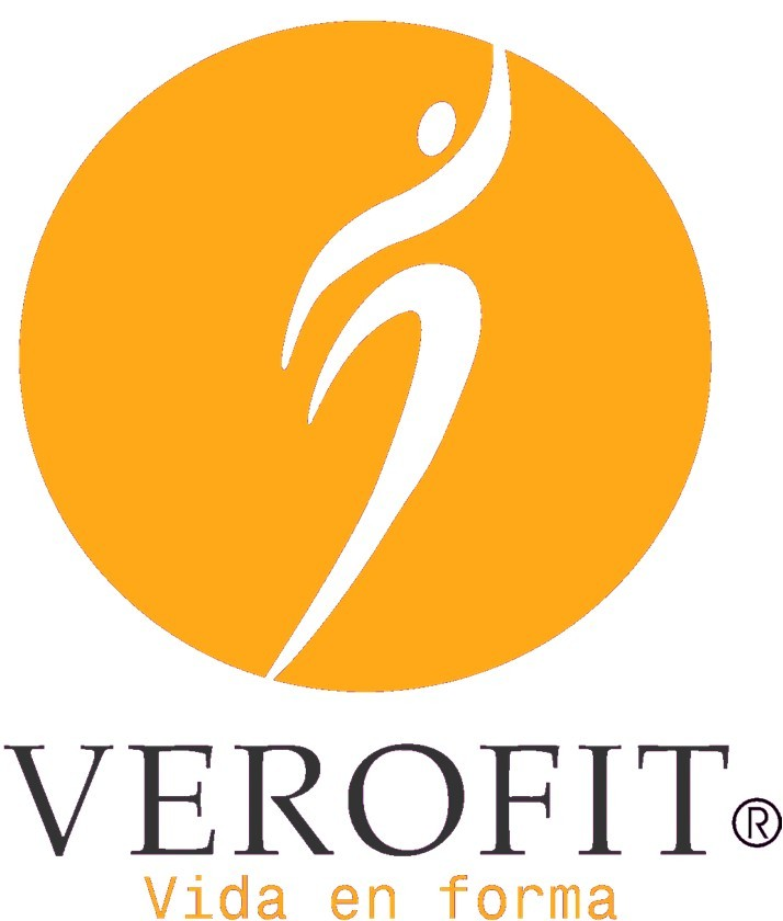 VEROFIT VEROSPORT