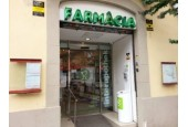 Farmacia Cormanas